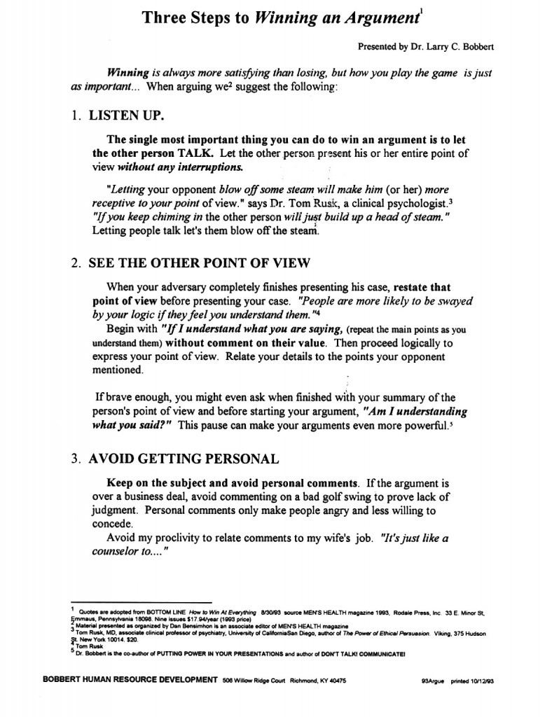 examples of thesis statements for critical analysis rutgers best proposal writing format ideas on pinterest research - Example Of Critical Appraisal Essay