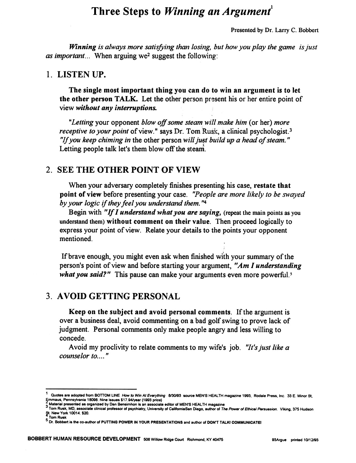 argumentative essay on recycling recycling the general paper  speech recycling recycling persuasive speech by jocey lane on prezi beautiful mind essay questions